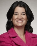 Joan Gillman